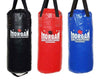 MORGAN SMALL NUGGET PUNCH BAG (EMPTY OPTION AVAILABLE)
