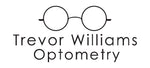 Trevor Williams Optometry