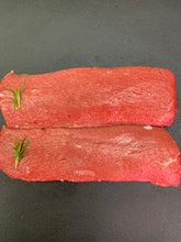 Load image into Gallery viewer, Back strap - Neils Meats