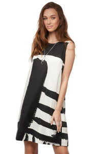 Claire Desjardins ($142.00) With Conviction Dress