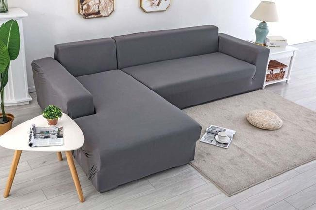 Sectional Covers | couchsavers