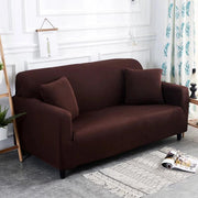 Coffee Sectional Covers - couchsavers