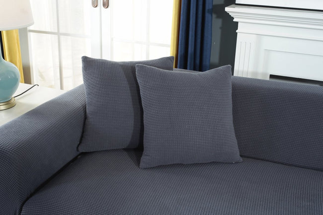 "Cushion Cover (18""x18"") - couchsavers"