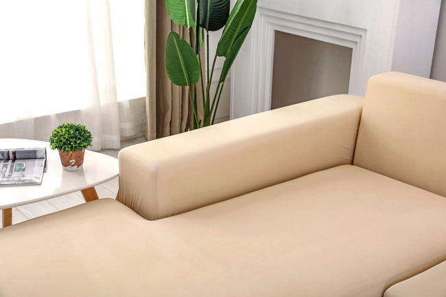 Original COUCHSAVER™ Beige - couchsavers