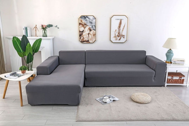 Original COUCHSAVER™ Gray - couchsavers