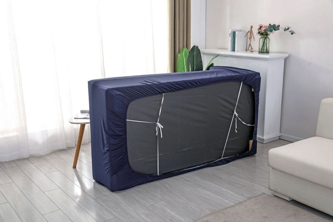 Original COUCHSAVER™ Navy Blue - couchsavers