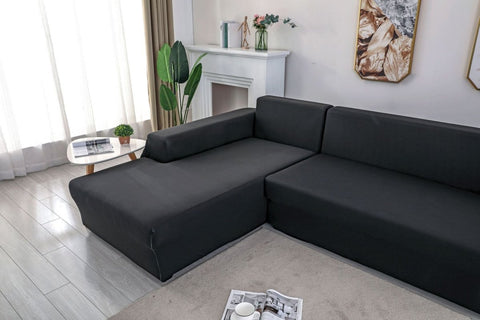 Original COUCHSAVER™ Noir - couchsavers