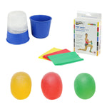 Home PT Kit, Elbow