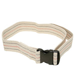 FabLife Plastic Buckle Gait Belts