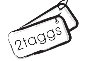 2taggs