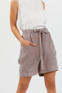 Daydreaming shorts