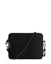 Load image into Gallery viewer, The Pixie bag - black
