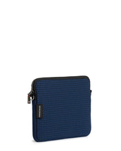 Load image into Gallery viewer, The Pixie bag - navy