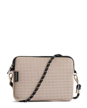 Load image into Gallery viewer, The Pixie bag - sand/beige