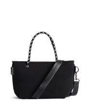 Load image into Gallery viewer, The XXS bag - black