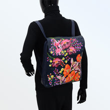 Load image into Gallery viewer, Large Travel Backpack - 661