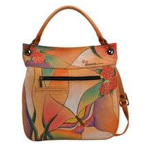 Load image into Gallery viewer, Convertible Tote - 8033