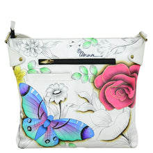 Load image into Gallery viewer, Convertible Tote - 8037