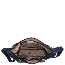 Load image into Gallery viewer, Large Shoulder Hobo - 8082