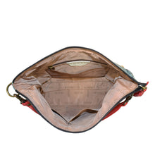 Load image into Gallery viewer, Convertible Shoulder Bag - 8188