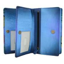 Load image into Gallery viewer, Flap Organizer Cross Body - 8262