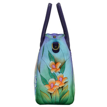 Load image into Gallery viewer, Slouch Tote - 8293