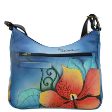Load image into Gallery viewer, Medium Shoulder Hobo - 8310