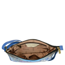 Load image into Gallery viewer, Mini Wide Crossbody - 8314