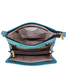 Load image into Gallery viewer, Organizer Crossbody - 8371