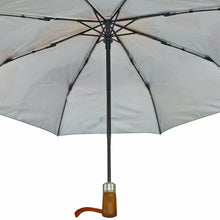 Load image into Gallery viewer, Auto Open/ Close Printed Umbrella - 3100