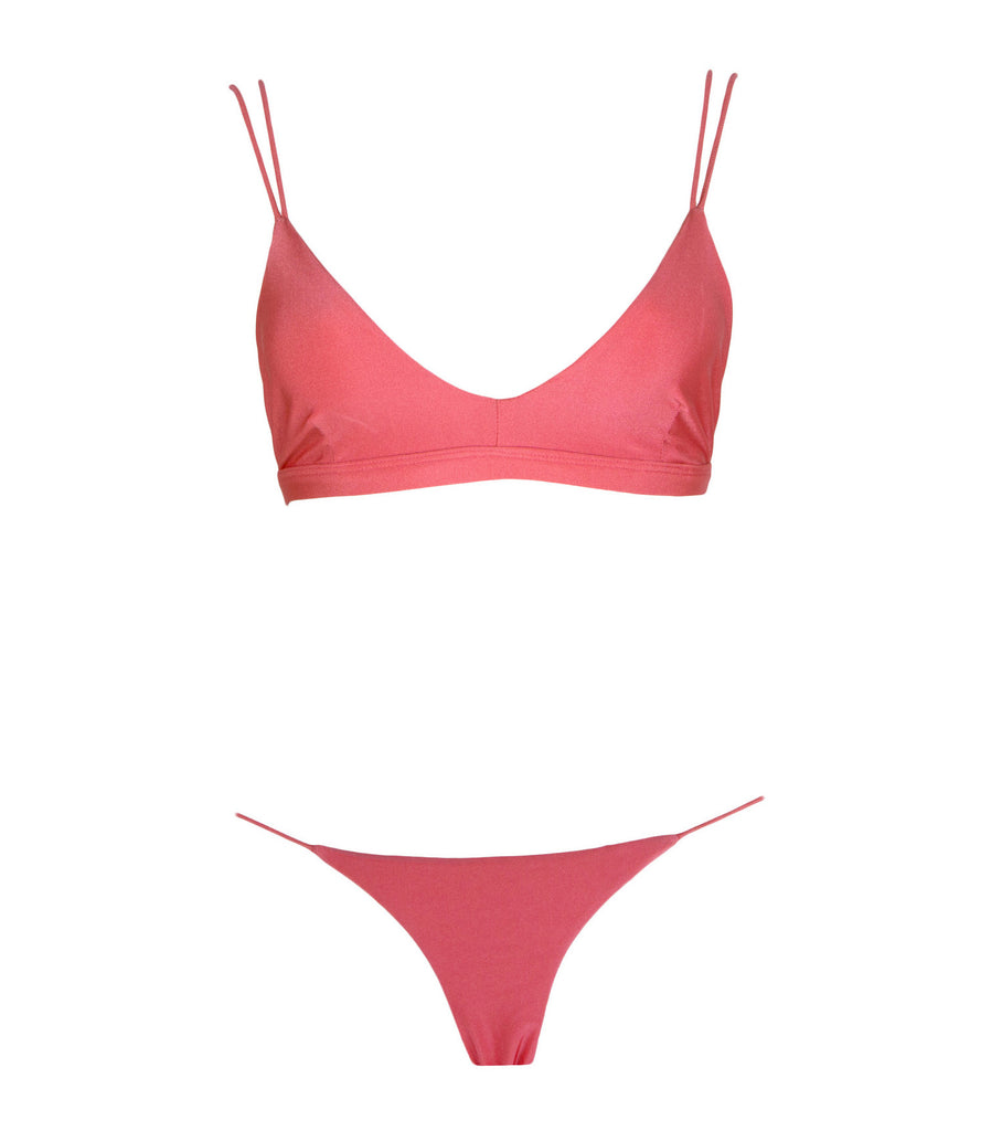 Jessica Bikini | Watermelon (FINAL SALE)