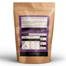 WPI & WPC - Whey Protein Isolate & Whey Protein Concentrate - Paleolicious