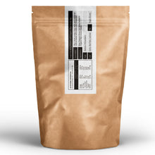 WHEY + CACAO - Grass Fed Whey Protein Isolate with Organic Raw Cacao - Paleolicious