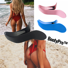 Load image into Gallery viewer, BootyPro™ - Premium Booty Trainer 2.0