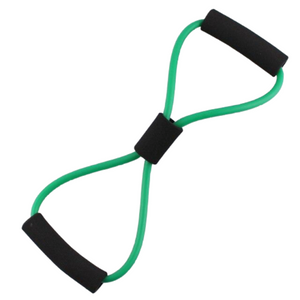 Elastic Resistance Band