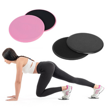 Load image into Gallery viewer, SlideFit™ - Fitness Sliding Discs (2pcs)