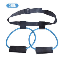 Load image into Gallery viewer, BeFit™ - Waist Belt Resistance Bands