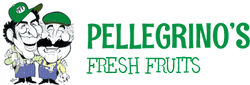 Pellegrinos Fresh Fruits