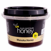 Pure Peninsula Honey Manuka Honey 30+
