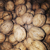 Walnuts local nuts whole 1kg