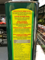 Monini Classico Extra Virgin Olive Oil 3L