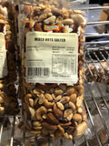Trutaste Mixed Nuts Salted 500g