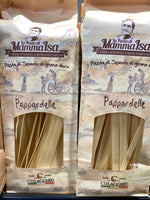 Colacchio Pappardelle 500g