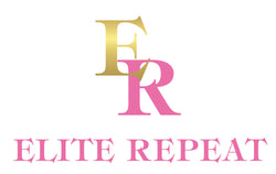 Elite Repeat St Paul logo