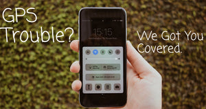 Troubleshooting and Repairing Your iPhone 6 if the GPS is Not Working