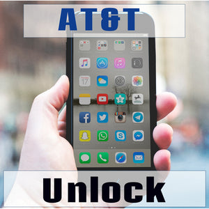 Unlock AT&T iPhone 8/8+ For Free | AT&T Carrier Unlock for 2018