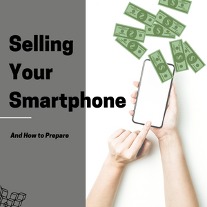 How to Trade in Your Old Smartphone for Cash