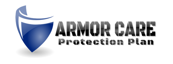 Armor Care Protection Plan