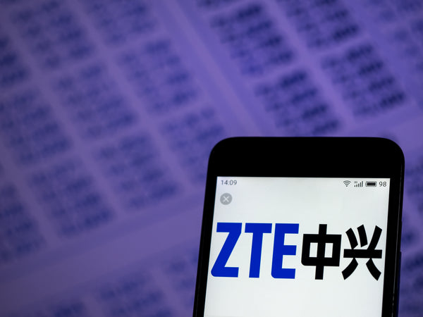 ZTE Google Bypass | Google Account Lock Removal for ZTE Phones