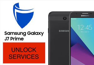Samsung FRP Bypass | Removing Google Account On Samsung
